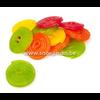 Haribo  Haribo Rotella Fruit in schepsnoep bestellen