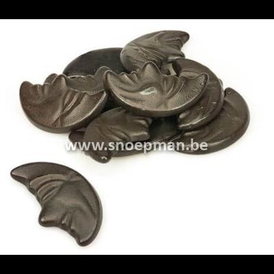 Haribo  Koop jouw Haribo maantjes per kilo bij snoepman.be