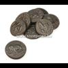 Haribo  Koop je Haribo Medailles online