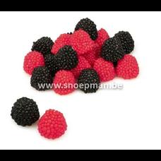 Haribo  Haribo Berries - 250gr