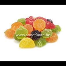 Haribo  Frutissima snoepjes -1kg