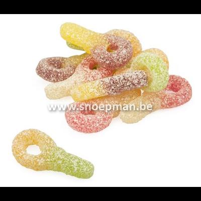 Astra Zure tutjes snoep bestellen van Astra Sweets bij snoepman.be - Copy