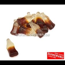 Astra Colaflesjes suikervrij  -  1kg