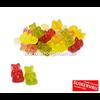 Astra Suikervrije snoep beertjes met Stevia online bestellen bij snoepman.be - Copy