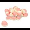 Trolli Schuim snoepjes aardbeismaak van Trolli koop je bij snoepman.be - Copy