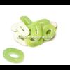 Trolli Lekkere appelringen snoepjes van Trolli bestellen?
