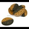 BUBS BUBS Toffee Salty Ovals bestellen?  - 2,8kg