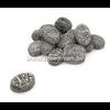 BUBS BUBS Salty Ovals Micro in grootverpakking