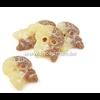 BUBS Koop BUBS Cola Skull in grootverpakking online