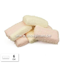 Confiserie à l'Ancienne  Coco spekken - 2 kg