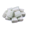 Confiserie à l'Ancienne  Bestel de wit groene speksnoep van Confiserie à l'Ancienne - 2 kg