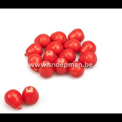Fini Sweets Fini Aardbei Kauwgom bestellen - 1 kg
