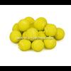 Fini Sweets Bestel Fini Tennisballen Kauwgom in bulk per 1 kg