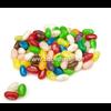 Fini Sweets De Jelly Beans van Fini in bulk per 1 kg kopen