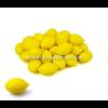 Fini Sweets Bestel Fini Citroen Kauwgom in grootverpakking per 1 kg