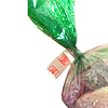 Heerlijke mengeling snoepjes voor traktaties of geld inzamelacties