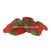 CCI Winegum Aardbeien online per kilo bestellen