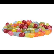 CCI Sour Jelly Beans Mix - 1kg