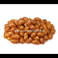 CCI Jelly Beans Colasmaak - 1 kg