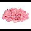 CCI Rood roze Jelly Beans met aardbeismaak per 1 kg