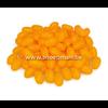 CCI CCI Jelly Beans Ananas per kilo kopen