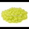 CCI Geel groene Jelly Beans Limoen per kilo bestellen bij snoepman