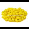 CCI Bestel je gele Jelly Beans Banaan smaak online per kilo