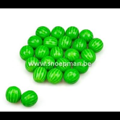 Fini Sweets Fini Watermeloen Kauwgom  per 1 kg