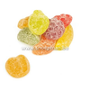 Donkers  Donkers Luxe Fruit snoep per kilo