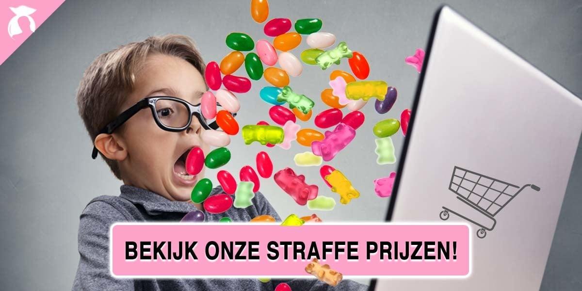 snoepgoed online