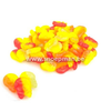BUBS BUBS Fruit Micro Skulls bestellen per 4,4 kilo