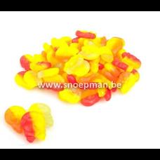 BUBS Fruit Micro Skulls - 4,4 kg