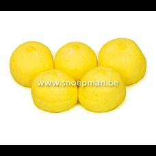 Bulgari Gele spekbollen - 1 kg