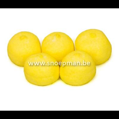 Bulgari Gele spekbollen van Bulgari per kilo bestellen ?
