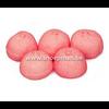 Bulgari Roze spekbollen  per kilo kopen van Bulgari