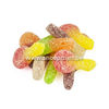 Faam Zure snoep sleutels online kopen per 2,5 kilo