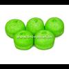 Bulgari Online groene  spekbollen per kilo bestellen