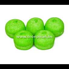 Bulgari Groene spekbollen  - 1 kg