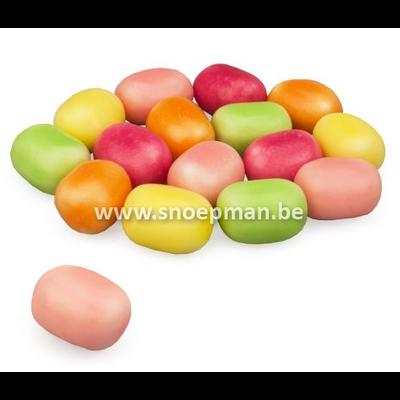 Haribo  Haribo Maoam Fruitkauwgom online kopen per kg?