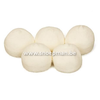 Bulgari Bestel online de witte spekbollen van Bulgari per kilo