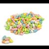 Candyman Candyman Manna plofrijst snoep online kopen per kilo bij snoepman.be