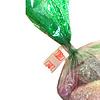 Snoepzakjes verkopen of als traktatie?