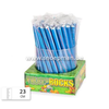 Energy snoepstokken van candy sticks