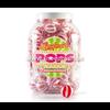 Handmade lollies van Felko - Pops