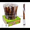Heerlijke coca cola lekstokken van candy stick