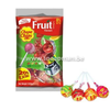 Lollies chupa chups Fruitsmaken in bulkverpakking