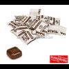 VIVIL Koop online suikervrije snoep VIVIL  per kilo
