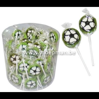Koop online Cool Fussball Lolli 10 gr.