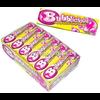 Tuttifrutti Bubblicous kauwgom online bestellen