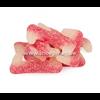 Zure draculatanden 250 gr. Frizzy online bestellen - Copy